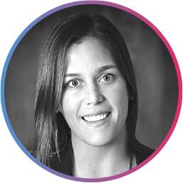 Ana María Castro Mendivil