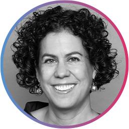 Claudia Boggio
