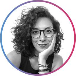 Diana Flores