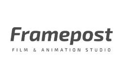 Framepost Studio