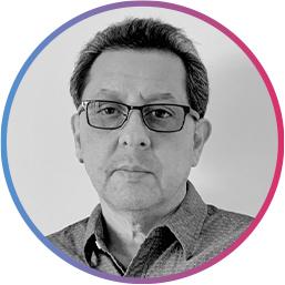 Javier Mimbela