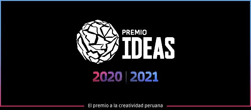 Premio Ideas 2020-2021