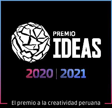 Premio Ideas
