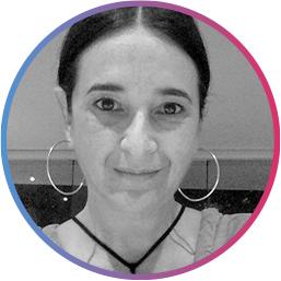 Maria Teresa Benvenutto