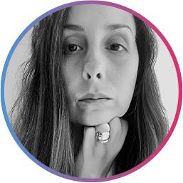 Paola Pastrana