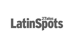 LatinSpot